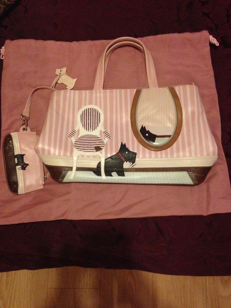 d10fa7ecf5 Radley Tearaway Bag