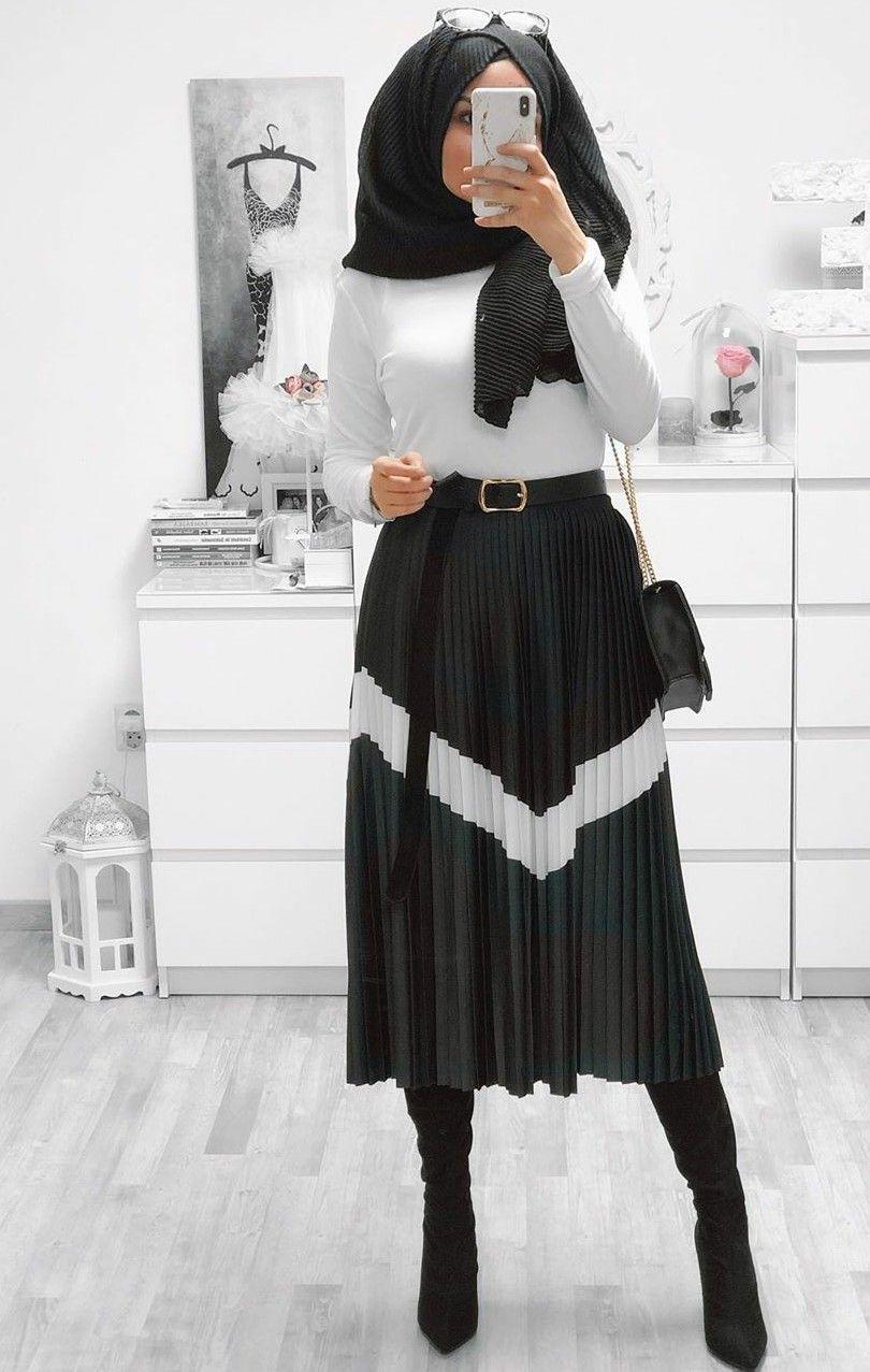 Pinterest Zainabpatelofficial Fashion Hijab Fashion Muslim Fashion