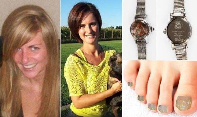 Drie moorden in een maand op vrouwen in West-Vlaanderen en telkens zonder spoor van dader