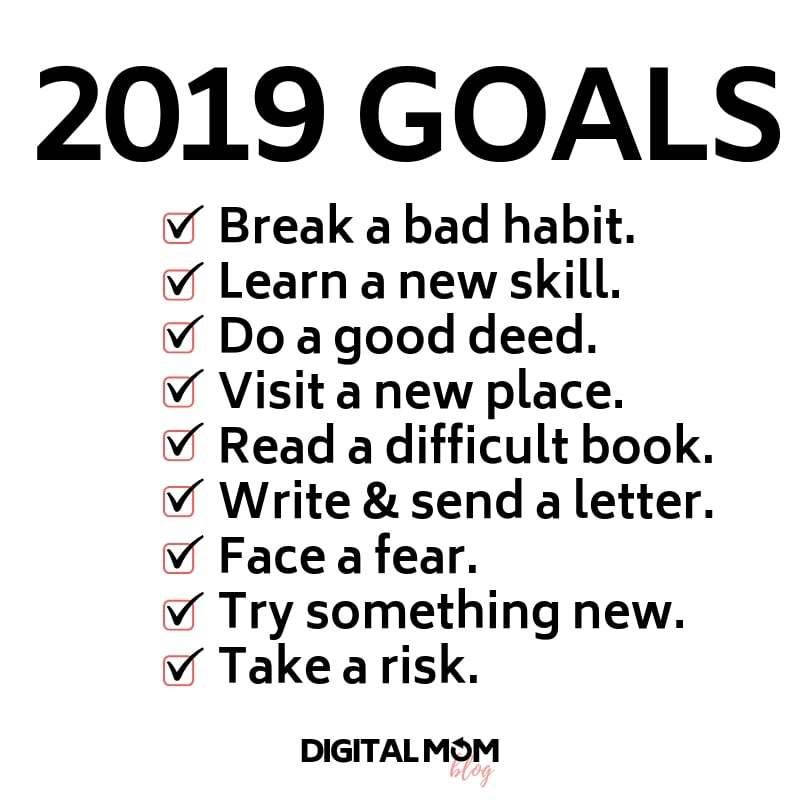 One Word Quotes 2019