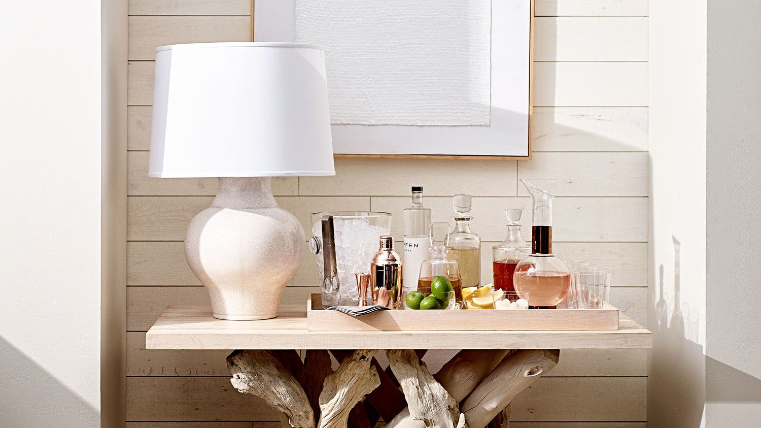 6 Finishing Touches That Will Completely Transform Your Home ...
