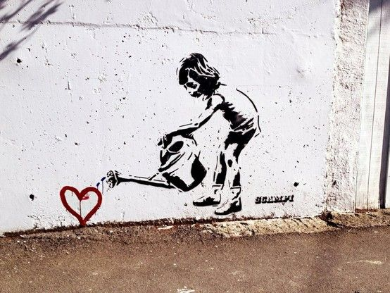 By Scampi. Wellington New zealand