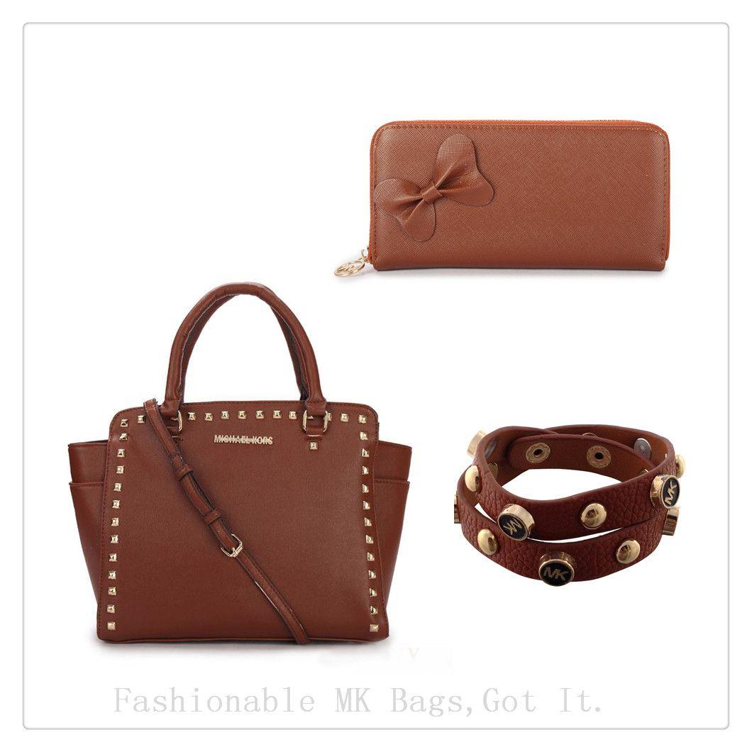 Do You Want To Enjoy High Quality Of Michael Kors Only  99 Value Spree 30   Handbags 2014Coach HandbagsFashion HandbagsDesigner ... c33d2d8e0dd60