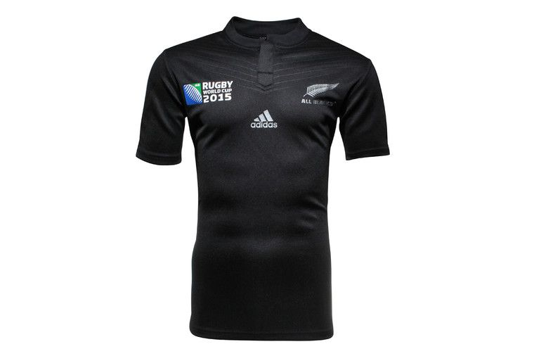 Blacks Nueva De 2015 Camiseta All Ganadores Home Rwc Zelanda Mc 35RLjc4Aq