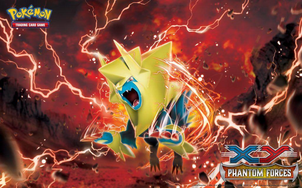 All Legendary Pokemon Wallpaper 84+ High Quality Graphics