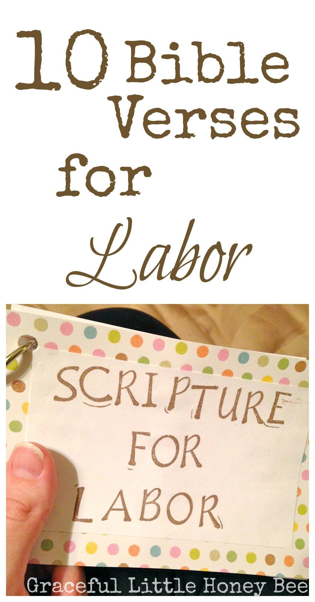 10 encouraging verses for labor and delivery verses bible and 10 encouraging verses for labor and delivery negle Choice Image