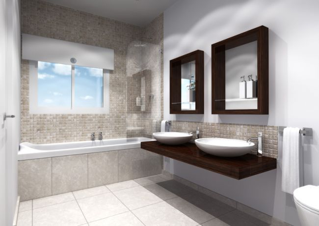 Icon of 3D Bathroom Planner: Create A Closely Real Bathroom