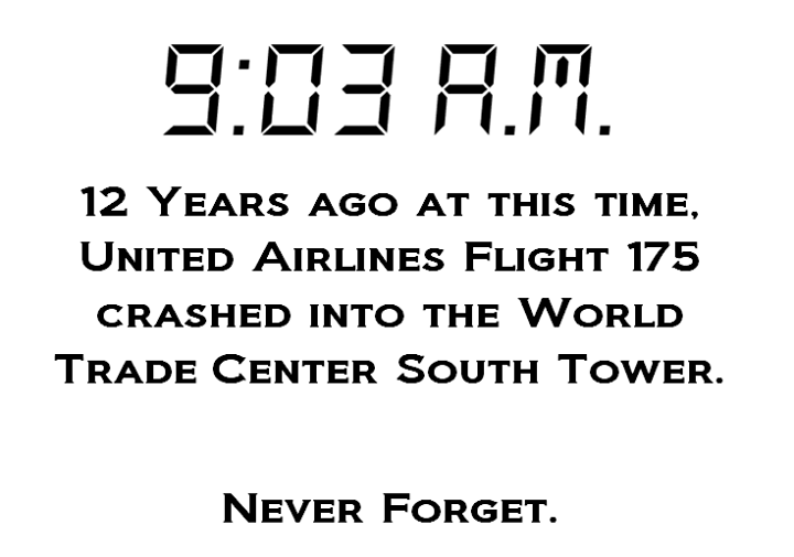 Pin by Jacqui Hansen on May we NEVER Forget / September 11