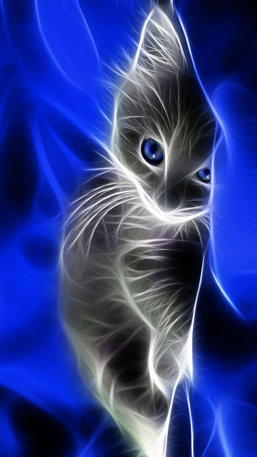 Iphone Wallpaper Cute High Resolution Freetemplate Xyz Cute Animals Cats Animals