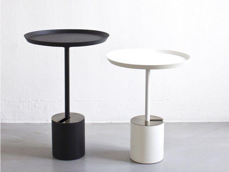 Tavolino Vassoio ~ Acquista on line tavolino by coming b tavolino di servizio