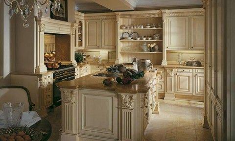 Modelli cucine componibili outlet cucine moderne divani stile ...