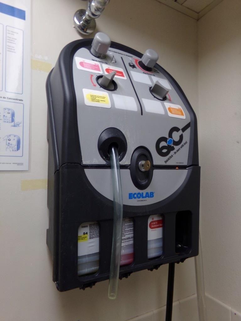 Purell 1200ml Tfx Hand Sanitizer Sanitizer Gel