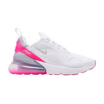 Check out the Wmns Air Max 270 on GOAT Sneakers fashion