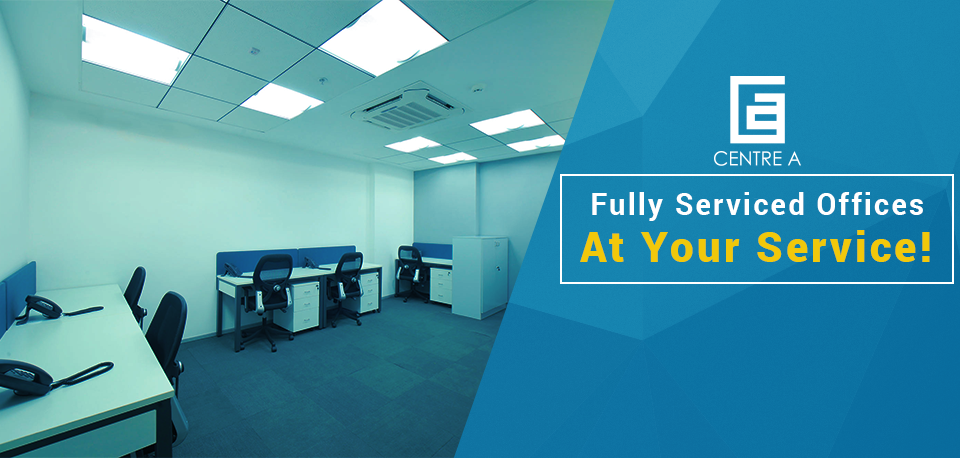 Office Space Kochi Information About Virtual Shared Office Space In Cochin Private Office Shared Office Space Virtual Office