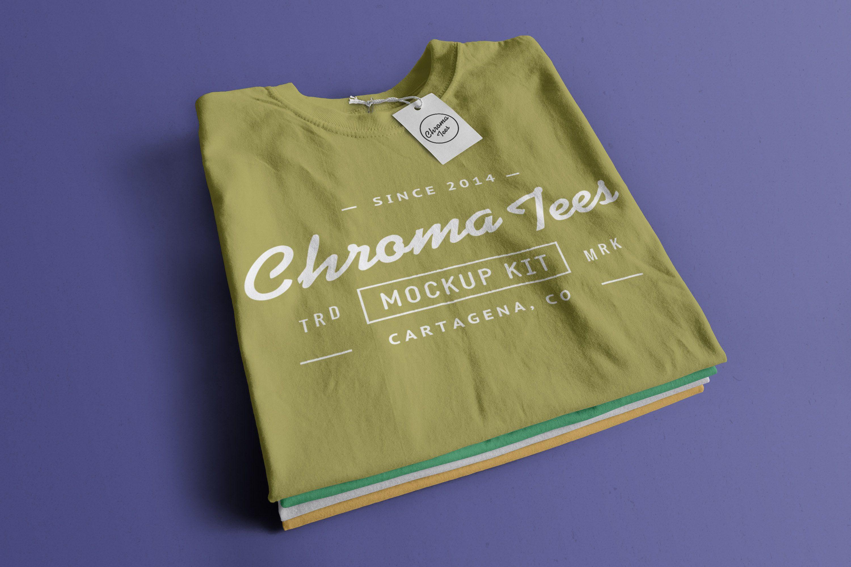 Download Stack Of Folded T Shirts Mockup 01 Original Mockups Dizajn Futbolok Dizajn Rubashki Futbolki