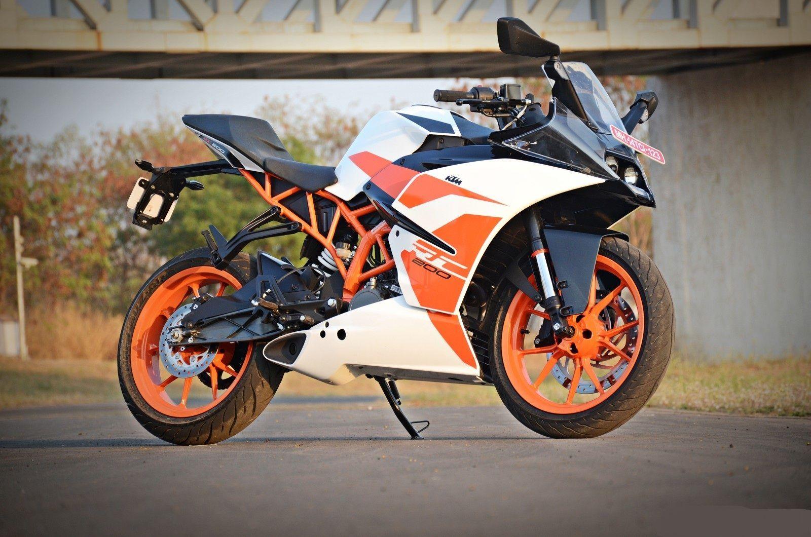Pin On Ktm Motorcycles