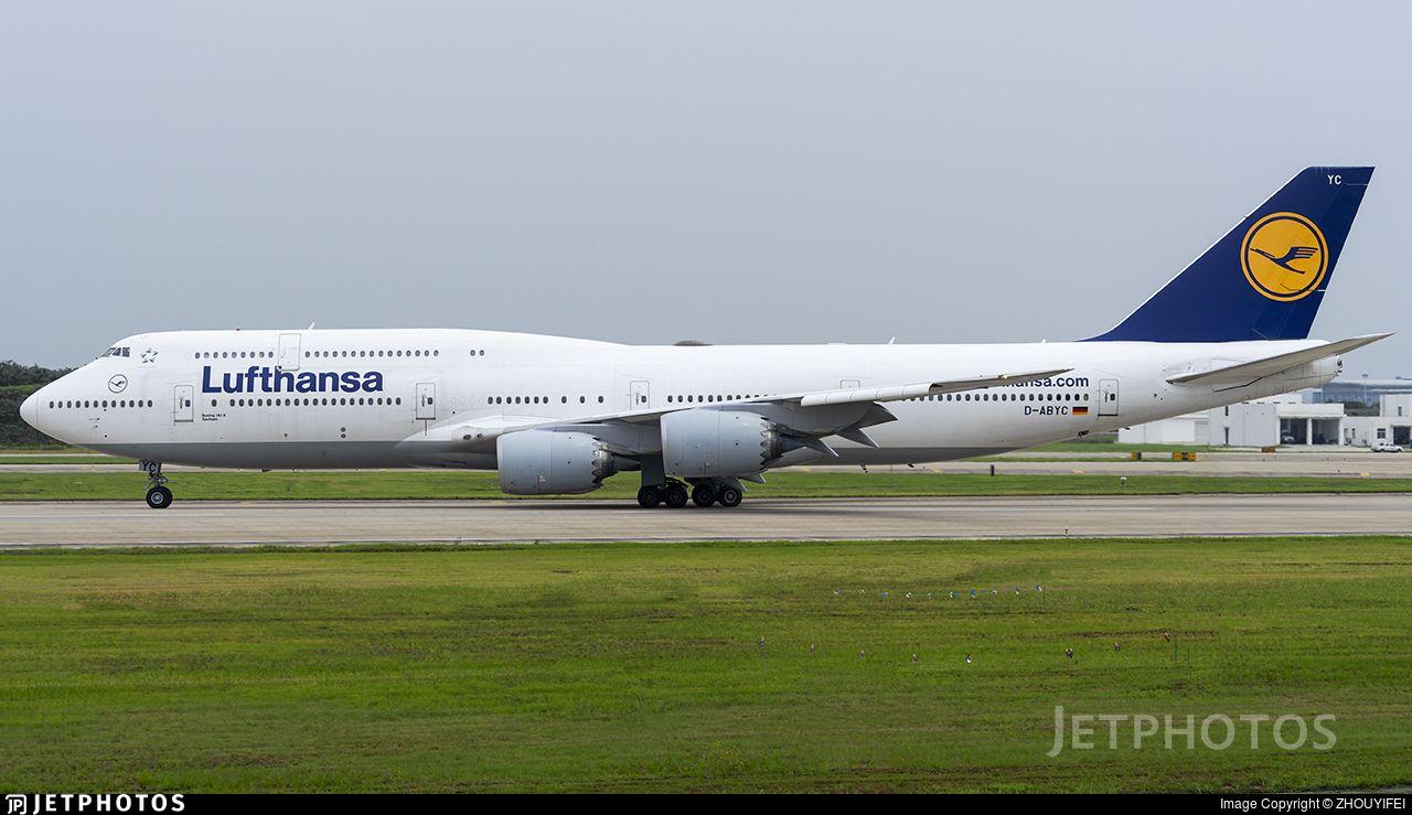 Pin On Boeing 747 Div Types
