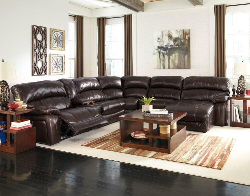 11 Smart Designs Of How To Make 3 Piece Living Room Set Cheap In 2021 Living Room Leather Living Room Sets Sectional Sofa With Recliner Living room piece sets