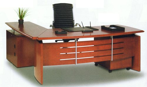 Office Furniture Design Catalogue - Google Search