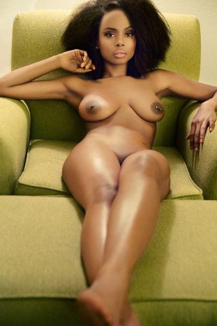 Hot Mature Ebony Porn