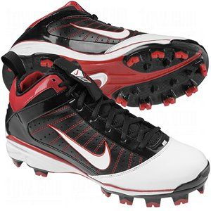 Mcdavid Hexpad Knee Or Elbow Baseball Cleats Nike Sneakers Nike