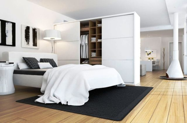 The most beautiful bedrooms in the world 640 422 for Beautiful contemporary bedrooms