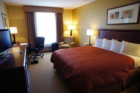 Country Inn Suites By Carlson Cordele Ga Country Inn And Suites Country Inn Suites