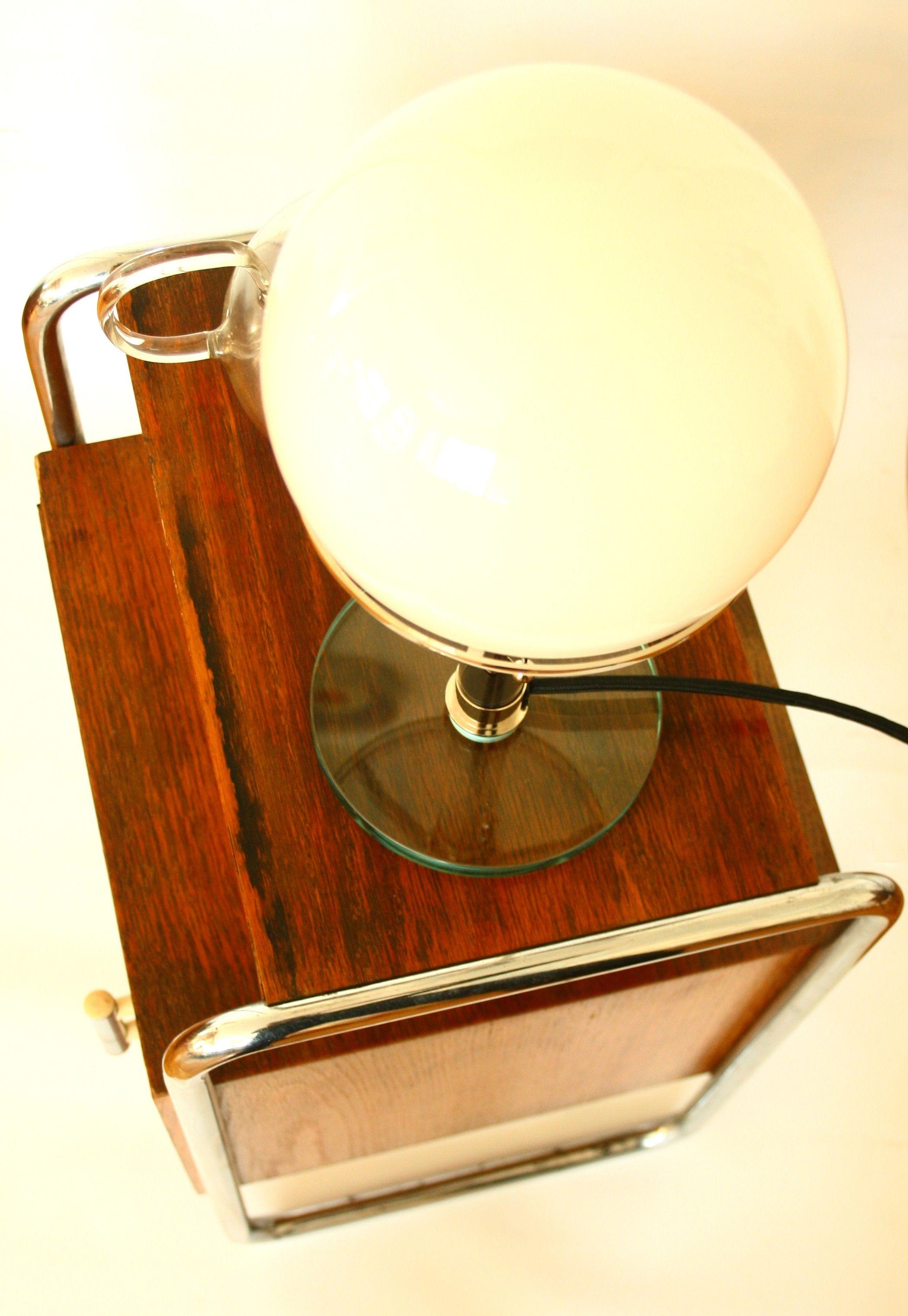 3c90eef9075071cb704c1573647e2fba Incroyable De Table Basse Le Corbusier Concept