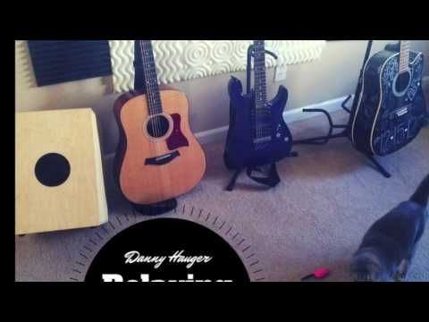 10 Mist Instrumental Guitar Song From Relaxing Guitars Guitar Songs Guitar Music Instruments