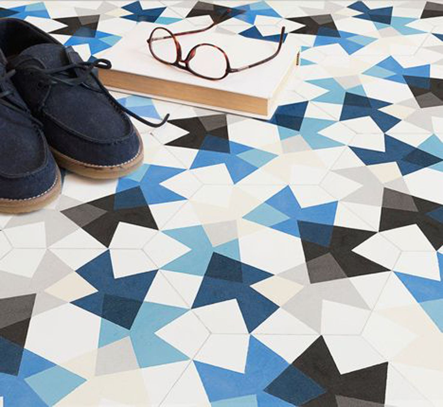 Floor Inspiration   Kutch et Couture