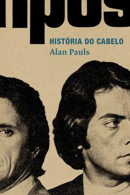 História do Cabelo