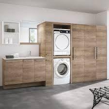 Risultati immagini per mobili per lavanderia | LAVANDERIA | Laundry ...