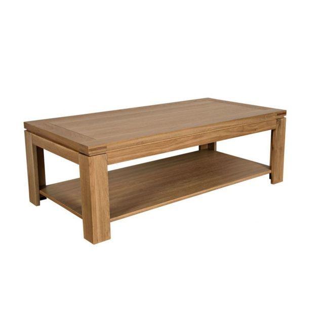 Tables Basses DesignItalien Basses Basses Tables DesignItalien Tables DesignItalien Basses DesignItalien Tables Tables Basses oCBrdxQWe