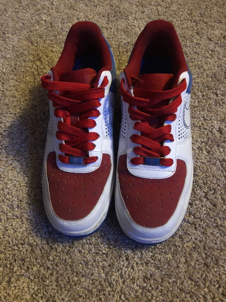 nike air force 1  fashion  clothing  shoes  accessories  mensshoes   athleticshoes (ebay link) 842759cdc4