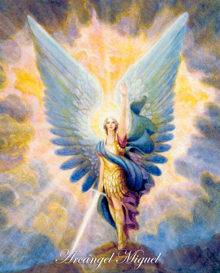 Arcángel Miguel Que La Luz De Dios Resuene Por Toda La Tierra Arcangel Miguel San Miguel Arcángel Imagen San Miguel Arcangel