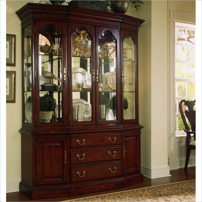 17 Best images about CHINA CABINET on Pinterest   Furniture, Painted china  cabinets and Wood furniture