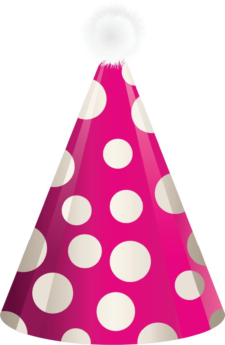 Happy Birthday Hat Png Birthday Hat Png Happy Birthday Png Birthday Hat