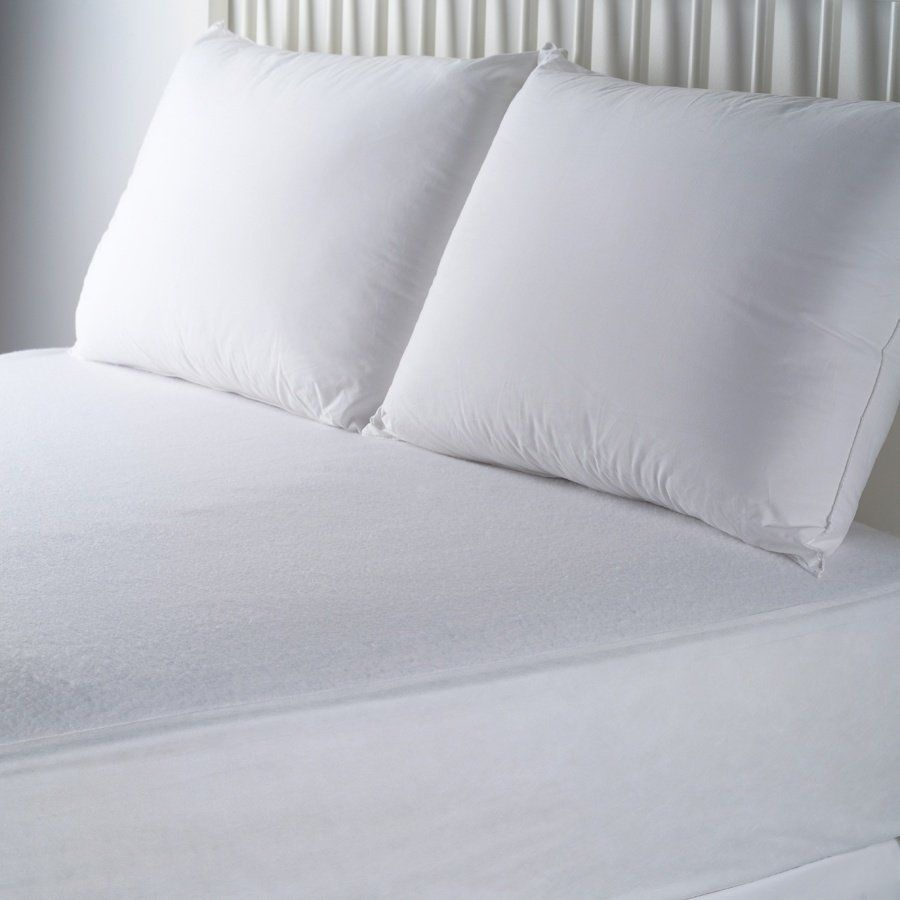 bed bug mattress cover queen bed bug mattress cover pinterest