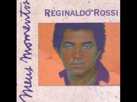 BAIXAR SOL LUZ CD REGINALDO ROSSI DO