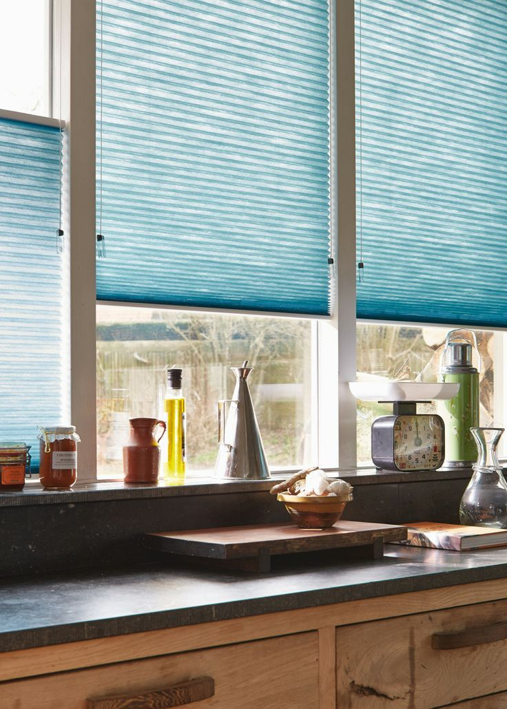 Page Fbtitle Honeycomb Shades Window Styles Blinds