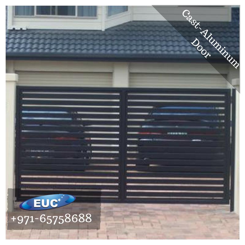 Automatic Sliding Door Supplier Sharjah Automatic Sliding Doors Aluminium Doors Industrial House