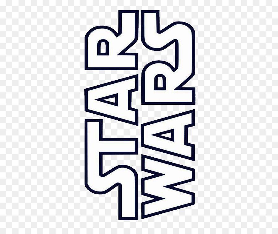 Pin By Colleen Matsik On Cricut Star Wars Stencil Star