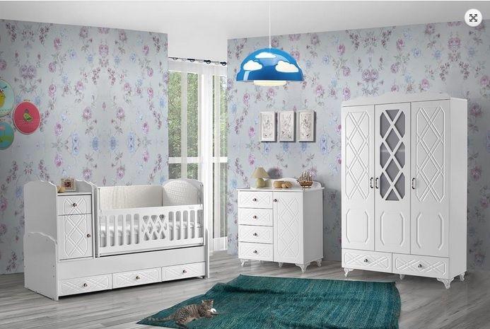 babyone babyzimmer anregungen bild der cbdbeeadaeadedef