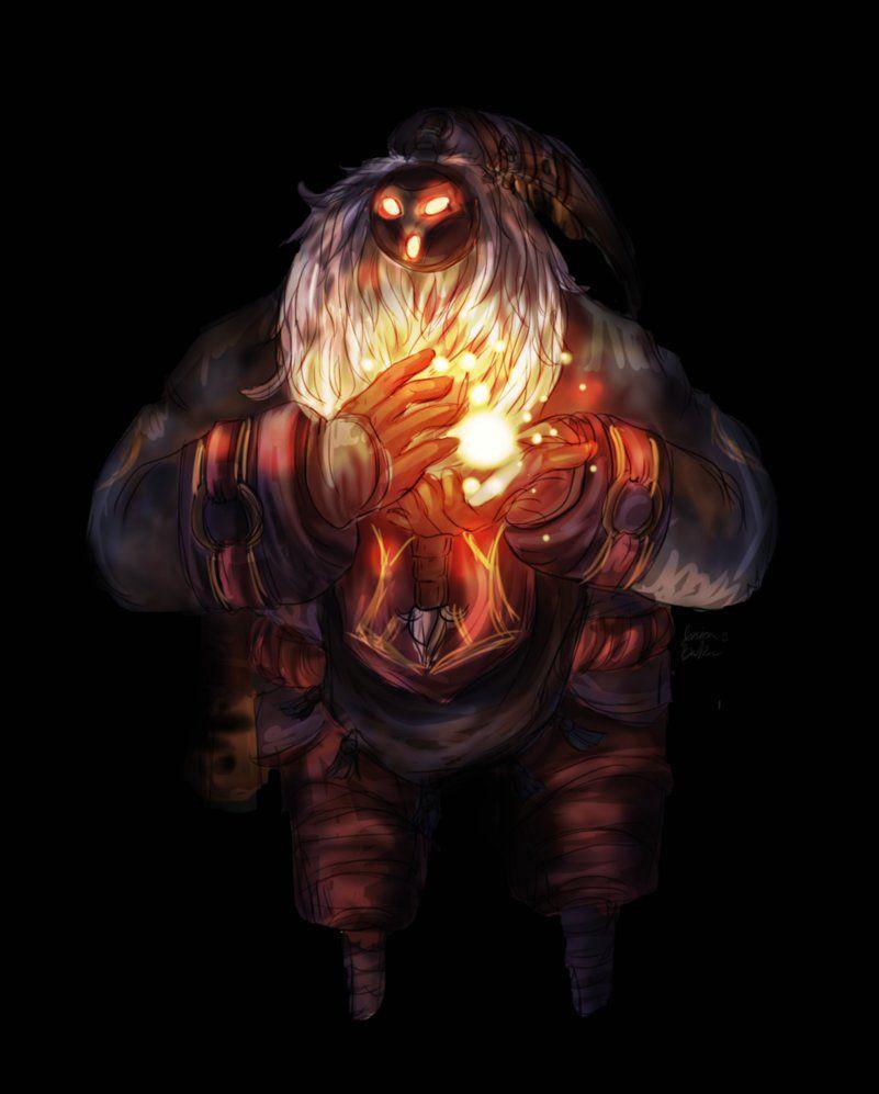 Lol Bard By Kalina1176 Deviantart Com On Deviantart Lol League Of Legends Bard League Of Legends Characters