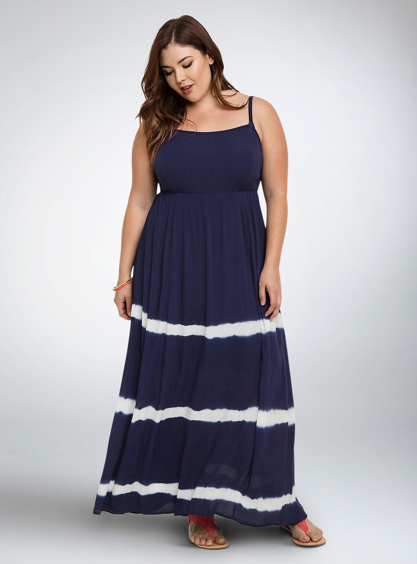 bc77edfd526 Tie Dye Gauze Maxi Dress. Tie Dye Gauze Maxi Dress Plus Size Summer ...