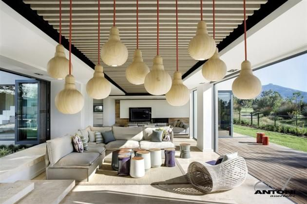 Pearl Valley 334 Golf Course Residence In Cape Town South Africa