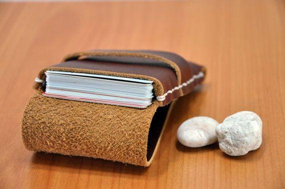 Card Holder Card Wallet Card Holder Wallet Business Card Holder Credit Card Holder Leather Card Holder Free Monogramming Card Holder Leather Business Card Holders Card Wallet