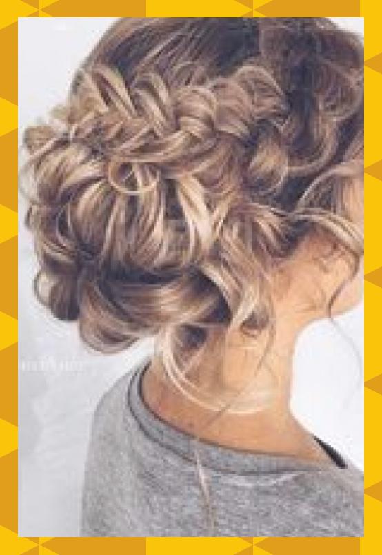 2020 2021 Frisur Ich Mag Diese Trend Abschluss Frisur Leicht Neue Frisuren 2020 2021 Frisur Ich Mag Diese En 2020 Peinados Fiesta Pelo Largo Peinados Pelo Largo