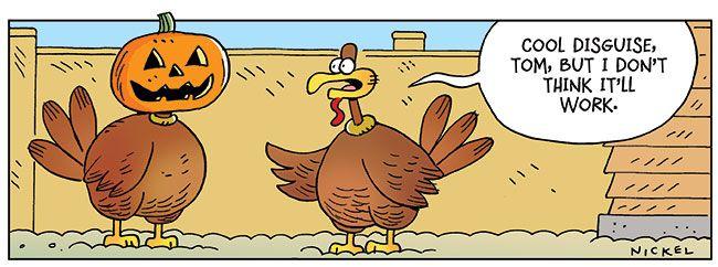 40 Funny Thanksgiving Day Jokes And Comics For Kids Boys Life Magazine In 2020 Thanksgiving Jokes Happy Thanksgiving Funny Funny Thanksgiving