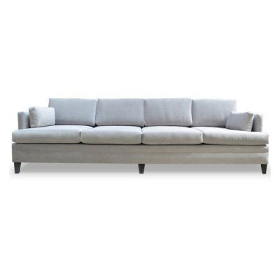 Mychicnest Todd Seater Sofa Milk Ft827 4 Durable Business Productsnestsschool